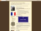 chichiforever.blogspot.fr