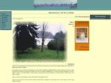 Ile de la Motte élevage chiens Shetland