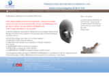 chirurgie-esthetique-gueganton.com