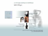 chirurgien-esthetique-plastique-paris.fr