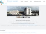 Service de chirurgie vasculaire, CHU de Rouen