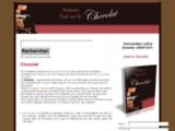 Astuces-Tout sur le chocolat