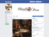 Chorale Inter-Scouts de Paris