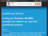 christinemoser-auteur.over-blog.com