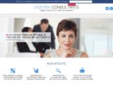 Cigerisk Consultants