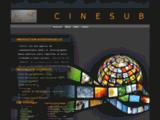 cinesub.com