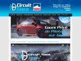 circuit-glace-tignes.com