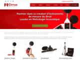 cirrusresearch.fr