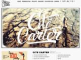 Cite Carter