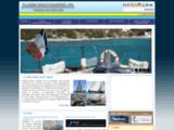 classicboatcharter.fr