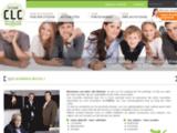 CLC International Assurances