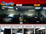 CLEAN-AUTO WEST Nettoyage auto à domicile - La Roche-sur-Yon, Nantes et sa région.  lavage auto à la vapeur