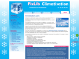 Batcom Climatisation