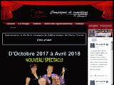 clindoeil89.fr