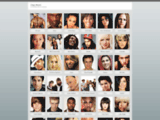 clips-music.com
