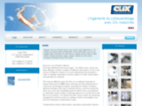 clix-industries.com