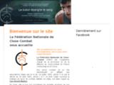 close-combat.fr