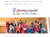 Compagnie ClownEssence