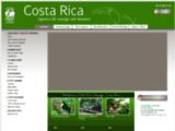 clubfirst-voyage-costarica.com