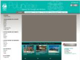 clubfirst-voyage-polynesie.com