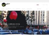cnc-com.com