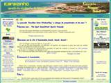 Icaraizinho, paradis du windsurf et kitesurf