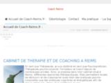 Coach-reims.fr