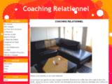 Coaching relationnel