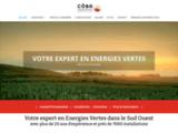 cobaenergies.fr