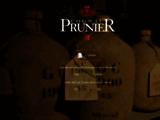 Cognac Prunier