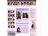 coiffures-afro.com