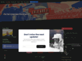 cold-war2.com