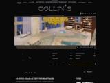Immobilier de Luxe - Collin