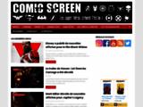 comicscreen.blogspot.fr