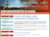 USEP Languedoc Roussillon
