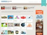 Commerces Online