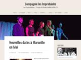 theatre,marseille,