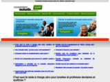 Comparateur mutuelle assurance santé