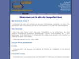 compuservices.fr