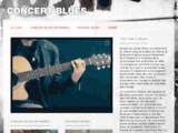 Concert Blues