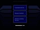 concierge-durable.com