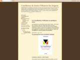 conciliateur-justice.blogspot.fr