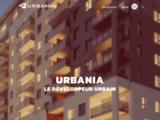Thumb de Condo Urbania