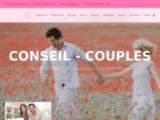 conseil-couples.info