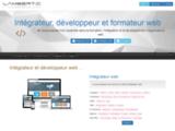 conseil-webmaster.com