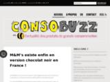 ConsoBuzz