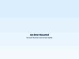 construction-maisons.info