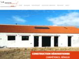 Construction Rénovation 85