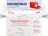 construction.ca