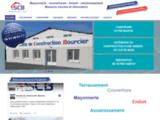 Société de construction Bourcier